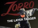 Thumbnail for: Zorro-The Layer Tagger