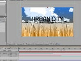 Thumbnail for: Urbanicity: Environmental Impact