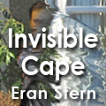 Thumbnail for: Invisible Cape