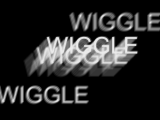 Thumbnail for: Wiggle position in a certain angle