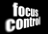 Thumbnail for: Camera FocusControl