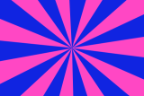 Thumbnail for: Radial Rays using a Shape Layer
