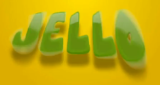 Thumbnail for: Jello-Jiggly Expression