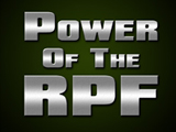Thumbnail for: Power of the RPF