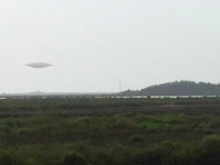 Thumbnail for: The UFO Hoax...
